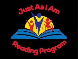 Just As I Am Reading Program