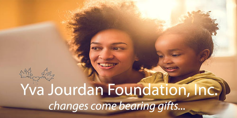 Yva Jourdan Foundation